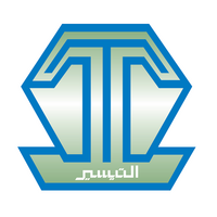 Al-Tayseer for Trade and Investments