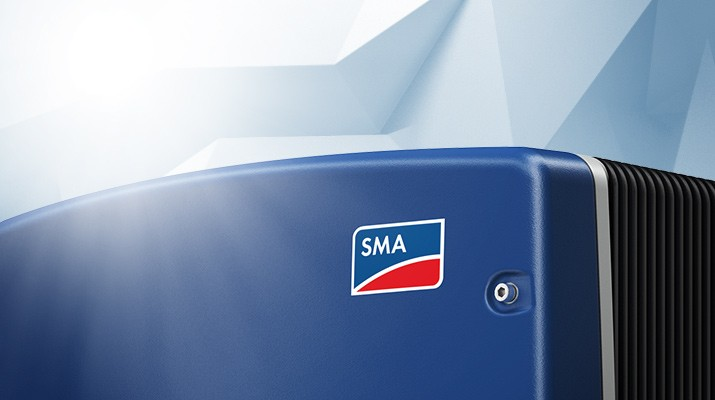 SMA is again voted the Most Popular Inverter Brand Worldwide in 2016